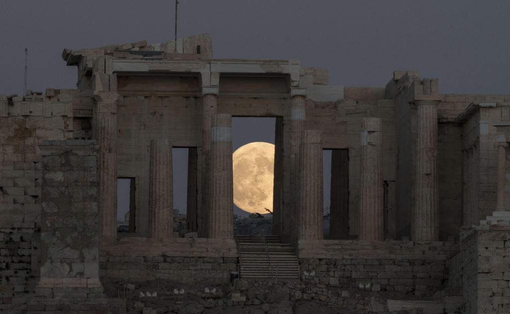 greece_full_moon_37741280