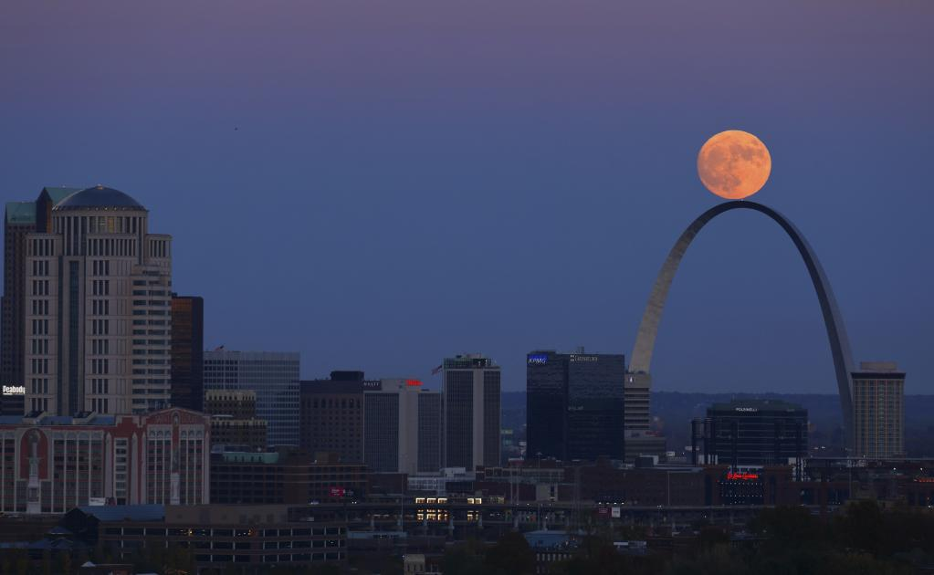 supermoon_missouri_37752697