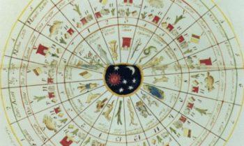 Calendario gregoriano, origen y sus antecedentes europeos