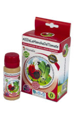 Movilizador Calcio Fitoralia #ElDeLaManchaDelTomate Blister 60 ml