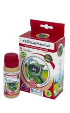 Protector Hongos Eco Fitoralia #ElDeLasManchas Blister 45 ml